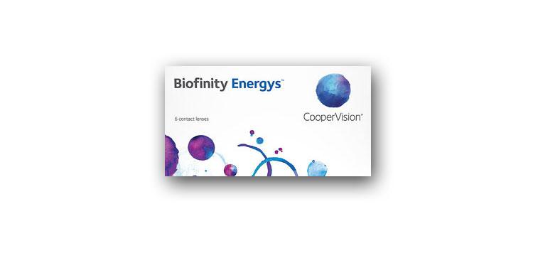 biofinity energys monats kontaktlinsen bei digitalem. Black Bedroom Furniture Sets. Home Design Ideas